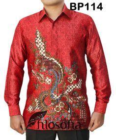 Prita Batik Kode B s linen design linen design set for with exquisite embroidery for taste http