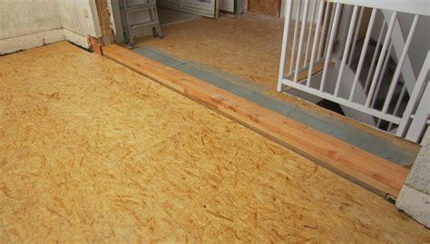 linoleum auf teppich verlegen klick linoleum auf fliesen verlegen vinylboden auf