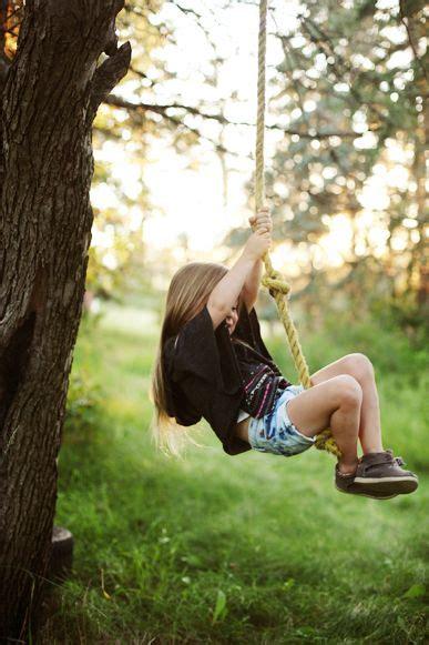 swinging for first time best 25 hipster kid ideas on pinterest little boys