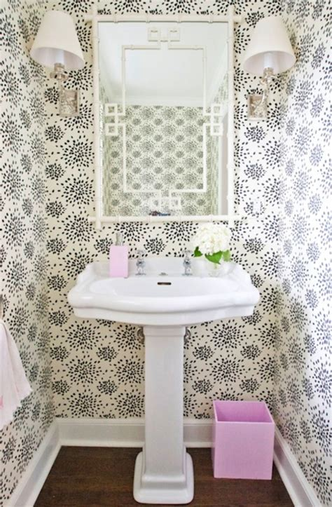 wallpaper patterns for bathroom bathroom wallpaper designs c29b ch20 webmaster