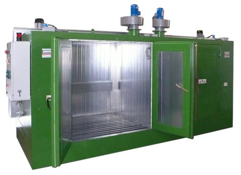 Hvac Cabinet by Drum And Ibcs Heating Cabinets Drum Heating Ovens
