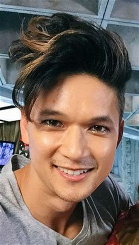 banes hair stle 1000 images about magnus banes hair on pinterest