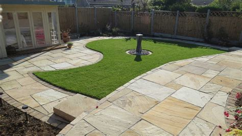 Outdoor Garden Description Landscape And Garden Design Vennells Landscapes