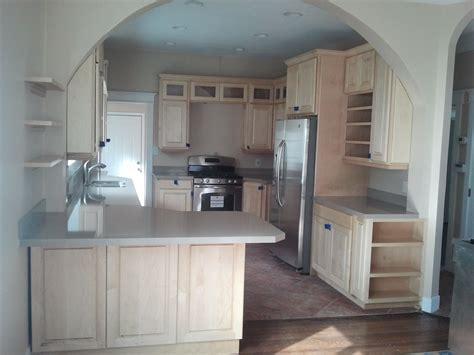 kitchen cabinet carcass diy kitchen cabinet carcass savae org