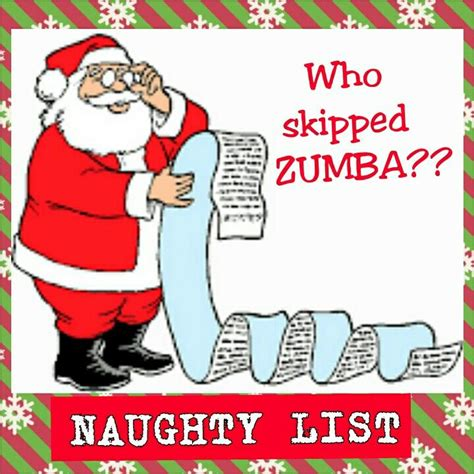 images of zumba christmas 30 best funny zumba images on pinterest
