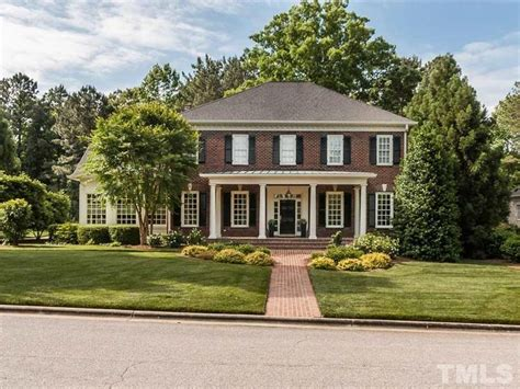 Luxury Homes Raleigh Nc 48 Best Luxury Homes In Carolina Images On Luxurious Homes Luxury Homes And