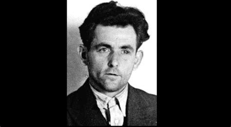 biografi adolf hitler wikipedia 13 menit yang menggagalkan upaya pembunuhan adolf hitler