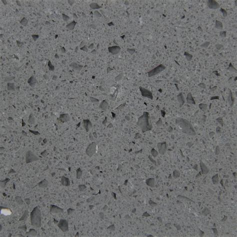 Scratches On Granite Countertop by Scratch Resistant Bathroom Quartz Countertops Kitchen Worktops With Backsplash With