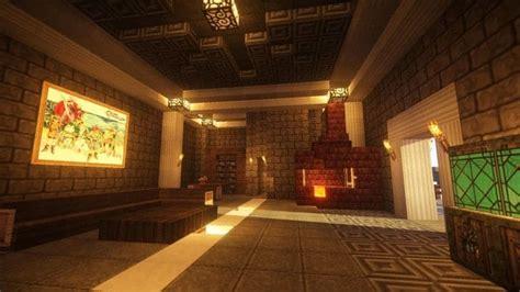 castle karazhan minecraft building