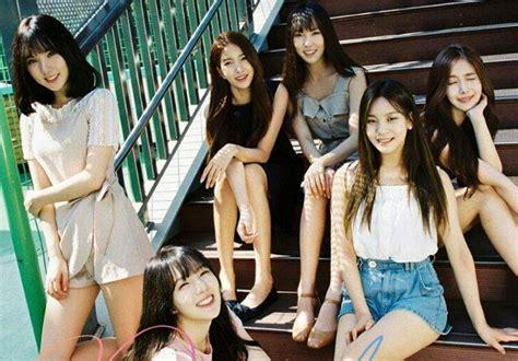 download mp3 gfriend summer rain song review gfriend summer rain the bias list k