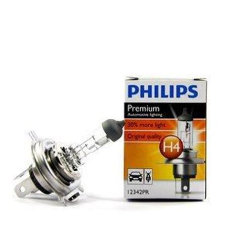 Bohlam Philips H4 90 100 cheap h4 clear 12v 100 90w find h4 clear 12v 100 90w deals on line at alibaba