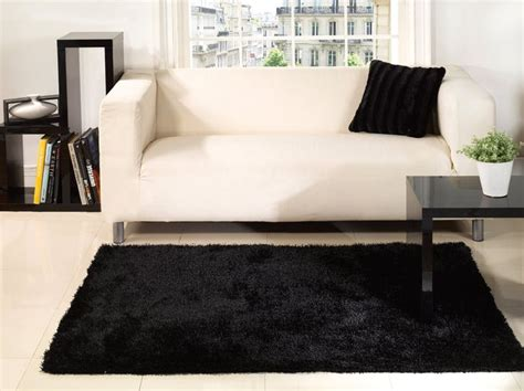 black fluffy rugs 17 best ideas about white fluffy rug on fluffy rug white fur rug and white faux fur rug