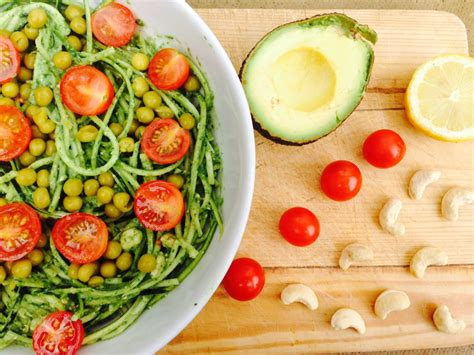 Kitchen Supreme by 3 Healthy Snacks You Will Absolutely Kitchen