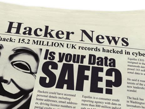The Press The Tech Headlines Shiny Shiny 10 by Cyber Attacks Archives Anti Phishing Solution And