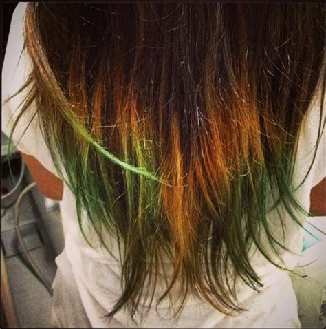 haircolours for2015 33 best hair color ideas for 2015 styles weekly