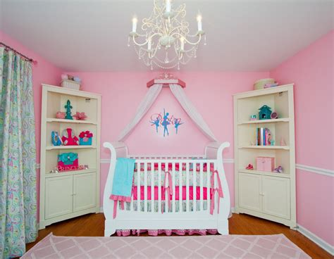 pink chandelier for room pink chandelier for nursery modern home interiors