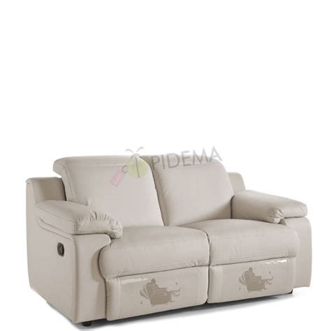 poltrona reclinabile ikea divano reclinabile in pelle ikea poltrone sofa