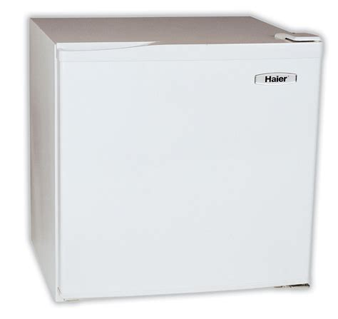 Chiller Freezer Mini review haier mini fridge hum013ea compact mini fridge