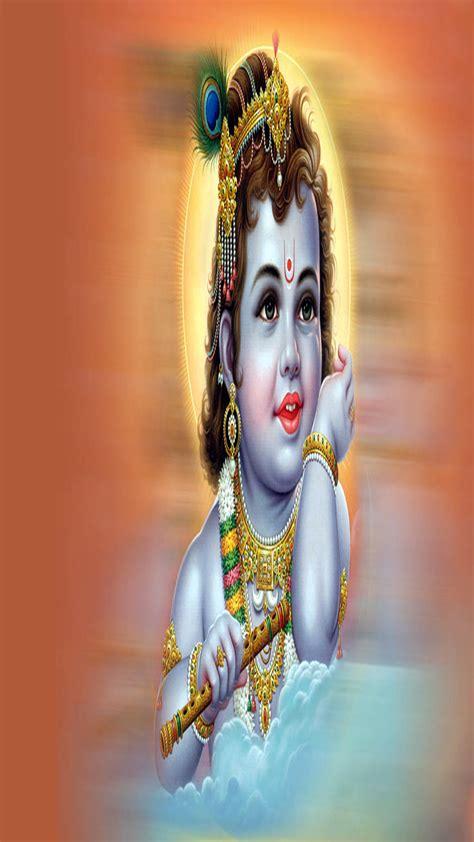 cute hd wallpaper of krishna little krishna cute face iphone 6 high definition