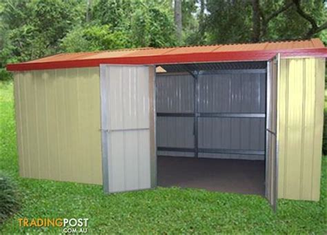 Garden Shed Doors Sale by Shed City Factory Manufactured Special Garden Shed With