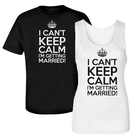 Wedding T Shirts by Wedding And Bridal Shower Apparel Advantagebridal