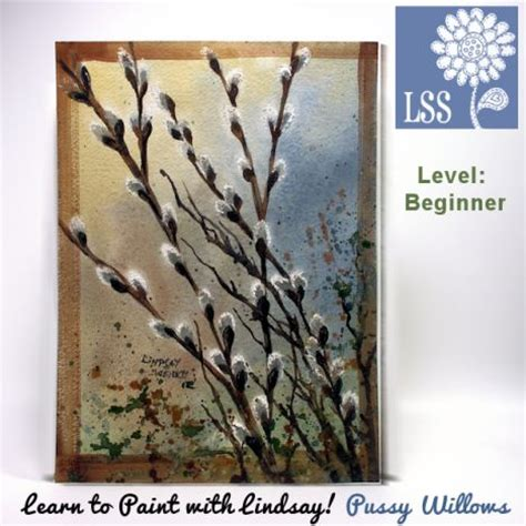watercolor tutorial frugal crafter 60 best images about the frugal crafter lindsay weirich