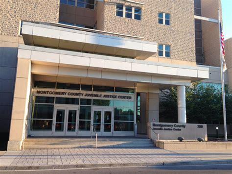 Mont Co Ohio Records Montgomery County Ohio Offenders Search Comprehend Inc Cf