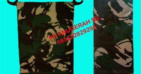 Sarung Loreng Tni pd anugerah ss sarung loreng tni grosir konfeksi perlengkapan militer sipil pd anugerah ss