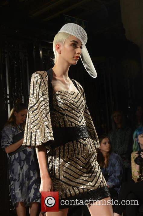 Fashion Week Isham by Fashion Week Fashion Week