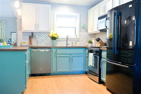 Painting 80s Cabinets by How To Prep Solid Oak Cabinets For Painting Hey Let S