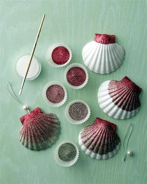 crafts with seashells for 40 beautiful and magical sea shell craft ideas bored