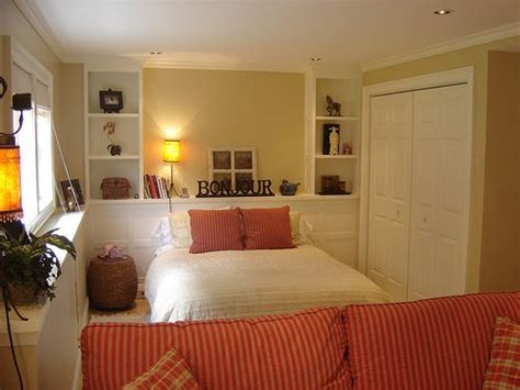 basement bedroom ideas 1000 ideas about basement bedrooms on pinterest