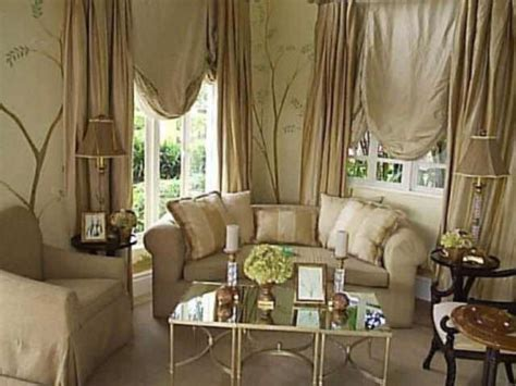 modern classic living room design trends beautiful homes modern classic living room design ideas beautiful homes