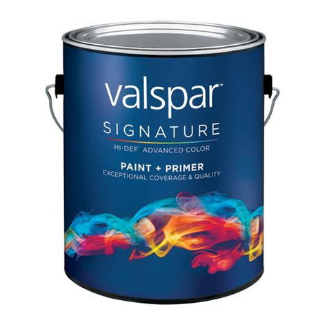 Valspar Paint | lowe s valspar paint 5 mail in rebate wyb gallon