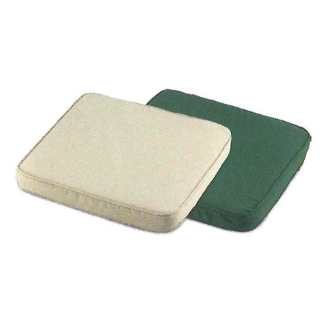 Upholstery Supplies Uk by Carver Seat Cushion Ajt Upholstery Supplies Garden Furniture