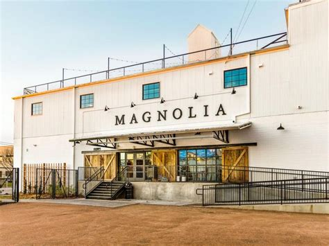 magnolia farms book the 25 best movies in waco ideas on pinterest waco