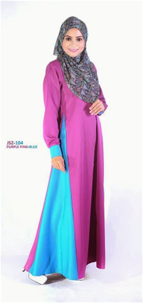 butik tasnim jubah princess yasmeen murah jubah moden terkini murah newhairstylesformen2014 com