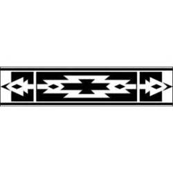 Related image with native american stencils designs