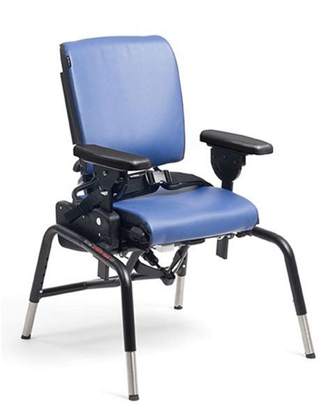 Rifton Chair by Large Rifton Activity Chair Standard Adaptivemall