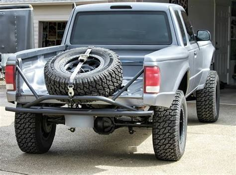 jeep truck prerunner 11 best bed cage images on pinterest cage cars and truck
