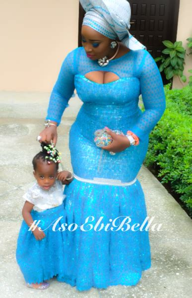 bella aso ebi ankara learn more at bellanaija com