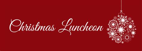 images of christmas luncheon women s christmas luncheon hillcrest church of the nazarene