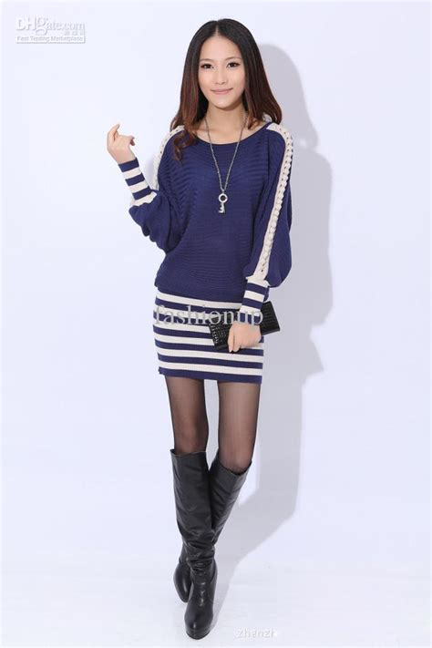casual clothing for clothes zone