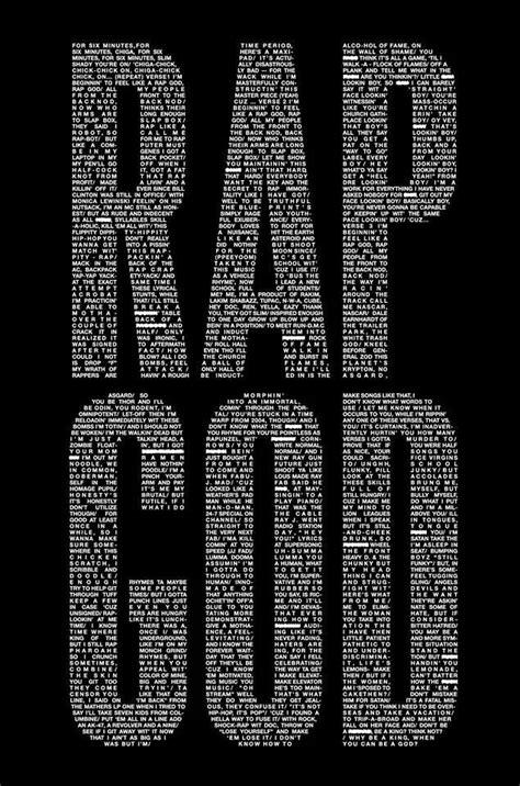 eminem rap god lyrics rap god eminem love cars guns bikes pinterest