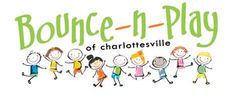 bounce  play  charlottesville charlottesville va kid friend trekaroo
