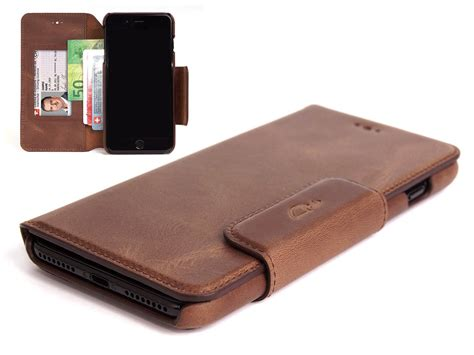 iphone wallet iphone 7 plus leather iphone leather wallet