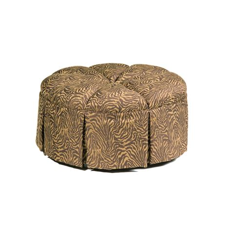 Ottoman Collection Paladin 4079 05 Ottoman Collection Ottoman Discount Furniture At Hickory Park Furniture Galleries