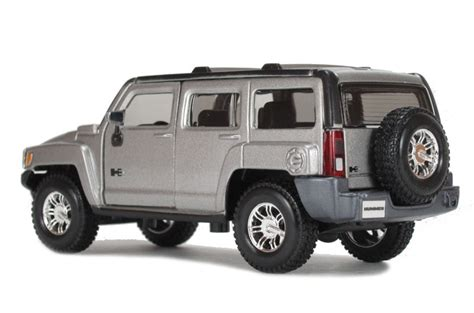hummer h3 2018 2018 hummer h3 alpha performance and release date 2018