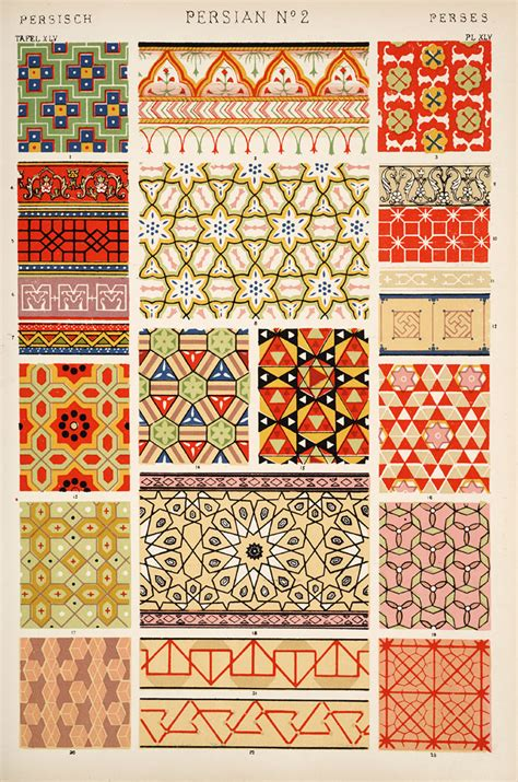 Pattern Tiles India | never had a dream come true until the day i huffed glue