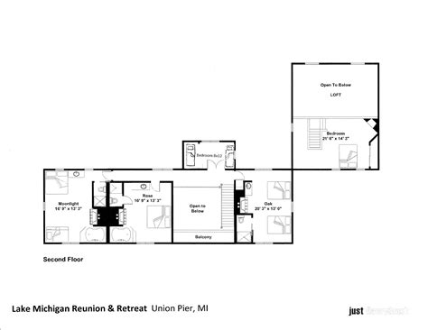 white rose floor plan 100 white rose floor plan junior suite the plaza